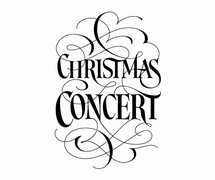 Primary Christmas Concert: Dec. 14 @ 1:30 p.m.