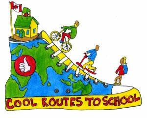 SJW – ACTIVE SCHOOL TRAVEL NEWSLETTER – FEBRUARY 2020